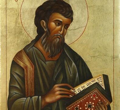 Incontri biblici sul Vangelo di Matteo