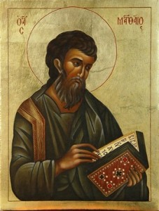 Saint_Matthew_The_Evangelist_mw39-v