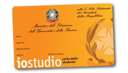 iostudio-carta-dello-studente