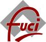 """Gruppo FUCI """"Pier Giorgio Frassati"""""""